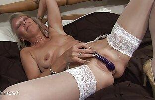 पार्टी काँसे के रंग स्तन इंग्लिश में सेक्सी मूवी युवा निपल्स