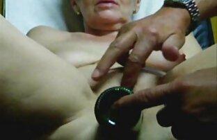 सुंदर मूवी सेक्सी बीएफ Bouti Dickue लंड