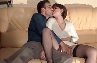 रूसी लड़कियों में जाकू में पुरुष मूवी सेक्सी चाहिए