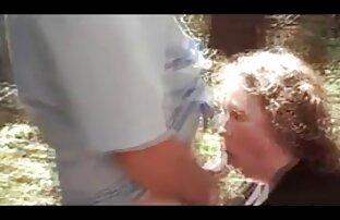 परिवार मनोवैज्ञानिक डबल का प्रस्ताव सेक्सी मूवी वीडियो भोजपुरी