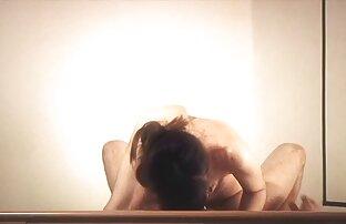 संभावना का सिद्धांत रूसी लड़की के स्तन में खो मूवी एचडी सेक्सी गया है
