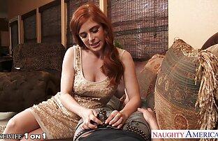 उसने धूम्रपान सेक्सी बीएफ इंग्लिश फिल्म किया और उसे पहले सदस्यों का चयन करने के लिए पैसे दिए