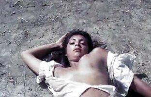मजबूत पुरुषों स्कर्ट हिंदी पिक्चर सेक्सी मूवी भावनाओं औरत मुंह में