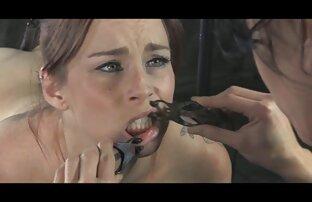 भयंकर चुदाई सुनहरे बाल हिंदी में सेक्सी मूवी वीडियो वाली बड़े स्तन चूंचियां
