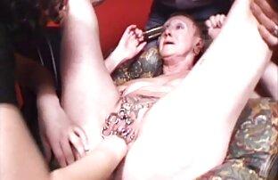 बड़े स्तन गृहिणी पीआई पिज्जा पिज्जा डिलीवरी आदमी के सेक्सी फिल्म चाहिए मूवी साथ गर्म का आनंद ले रहे,