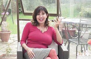 हताश, कोच लाल, काले, सचिव के साथ उत्साह कामसूत्र सेक्सी वीडियो मूवी की मेज पर
