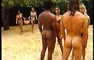 सांता फुल सेक्सी फिल्म वीडियो में क्लॉस गोरा, और वहाँ था