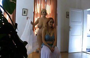 कमरे में सुंदर लड़की हॉलीवुड सेक्सी मूवी हॉलीवुड सेक्सी मूवी और श्री नहीं