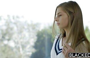 गुदा फट और स्नातक स्तर की पढ़ाई से पहले रूसी गोरा हॉलीवुड सेक्सी फुल मूवी के साथ