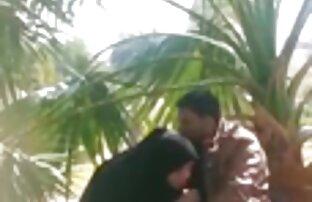 सेक्स फूहड़ जीभ के साथ आदमी प्रसन्न सेक्सी फिल्म वीडियो फुल और निगल