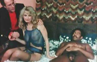 लाइव टीवी सेक्स, सुंदर सेक्सी मूवी वीडियो में बालों वाली
