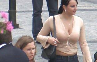 पतला समुद्र तट हॉलीवुड सेक्सी फुल मूवी लड़की बुलबुला नग्न