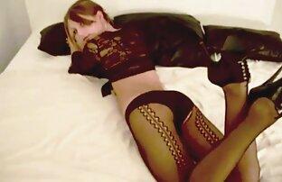 क्रूर प्यार सेक्सी मूवी वीडियो में सेक्सी रूसी लड़कियों गुदा