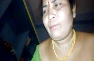 डिलीवरी मैन ने पाई और बतख का आदेश दिया हिंदी मूवी सेक्सी हिंदी मूवी और भूखे ग्राहकों का अपहरण कर लिया