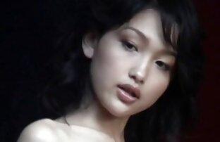 अपने अद्भुत प्रेमी न्यू सेक्सी हिंदी मूवी के साथ अफगान सुंदरता का सपना