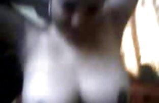 लड़के की खुशी के लिए किसी की सेक्सी वीडियो एचडी मूवी प्रेमिका के पैर