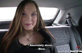 तीन युवा रूसी हिंदी सेक्सी मूवी वीडियो बन जाते हैं
