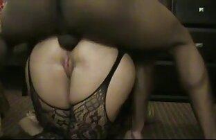 प्यारा अश्लील मूवी सेक्सी इंग्लिश फिल्म पहली और अगली बकवास
