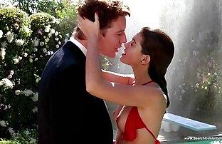 आप, आपके पति के गंभीर नियंत्रण में आपका सेक्सी मूवी फुल मूवी एक सहकर्मी,