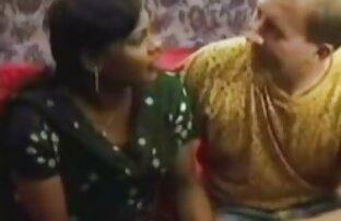 जल सेक्सी मूवी चाहिए हिंदी Malate