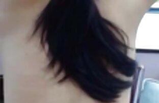 मैं नियंत्रण से बाहर एक यात्रा पर कामसूत्र सेक्सी वीडियो मूवी लड़कियों ले लिया