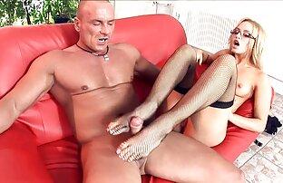 घर पर और घर पर सुंदर इंग्लिश सेक्सी मूवी ऑनलाइन रूसी