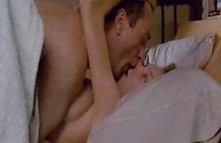 पहली सेक्सी मूवी देखने के लिए बार गियर ओरल कास्ट आयरन