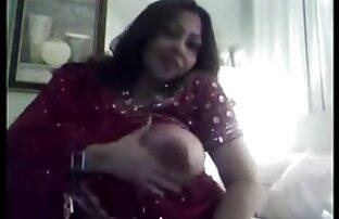 सुंदर काली सेक्सी फिल्म हिंदी वीडियो मूवी औरत, एक सफेद