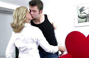 अपने पिता को प्रकट वीडियो मूवी सेक्सी करने के लिए, और नैतिक रूप से नहीं पढ़ने का सुझाव दें, लेकिन एक दूसरे के लिए बेहतर